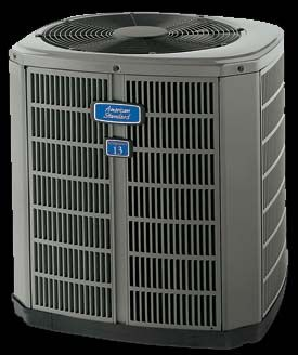 All Temp Air Conditioning and Heating