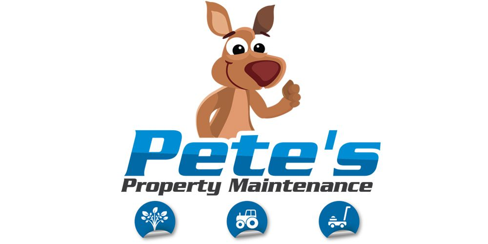 PetesPropertyMaintenance
