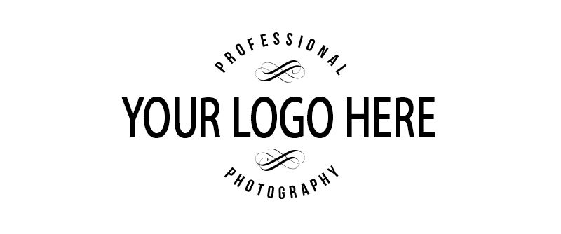 Your Business Name