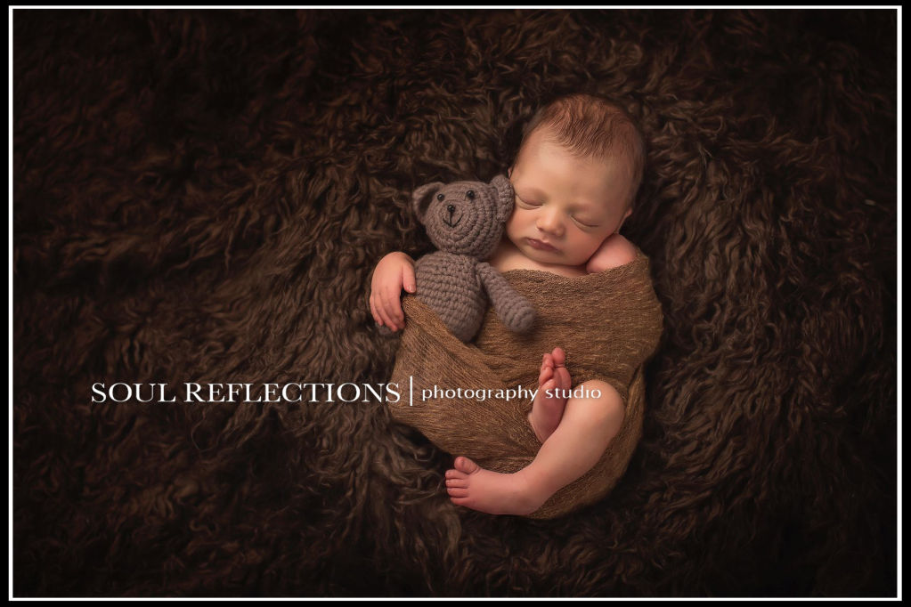 Soul Reflections Photography